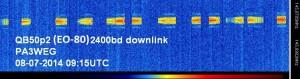 QB50p2-2k4-PA3WEG