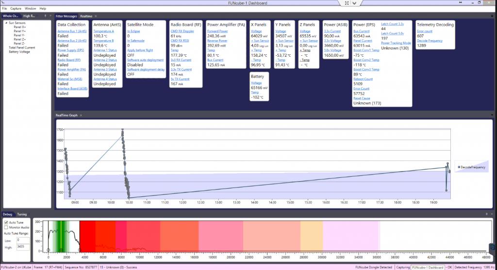 Screenshot from 2014-07-08 21-34-56-PD3T
