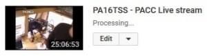 YT_processing-300x81